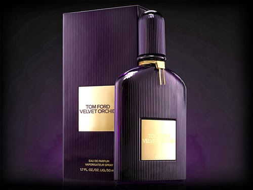 tom_ford_velvet_orchid (2)