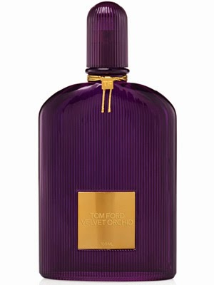 tom_ford_velvet_orchid (3)