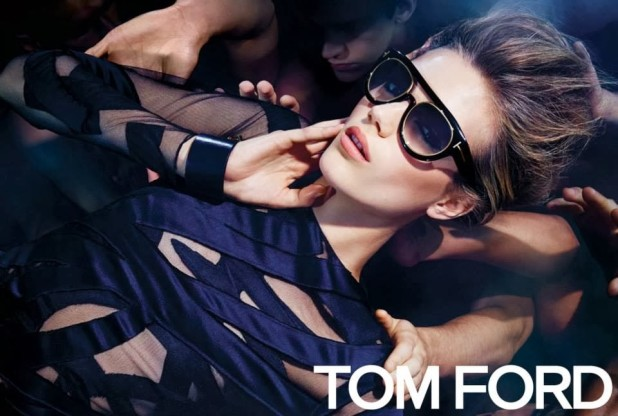 tom_ford_2014_god_aksessuary (16)