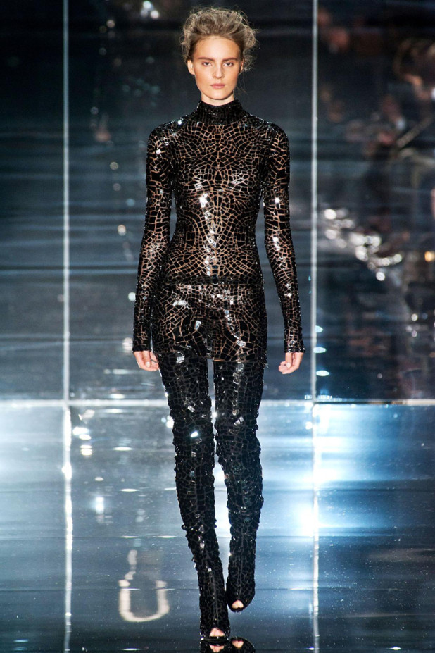 tom_ford_2014_god_aksessuary (23)