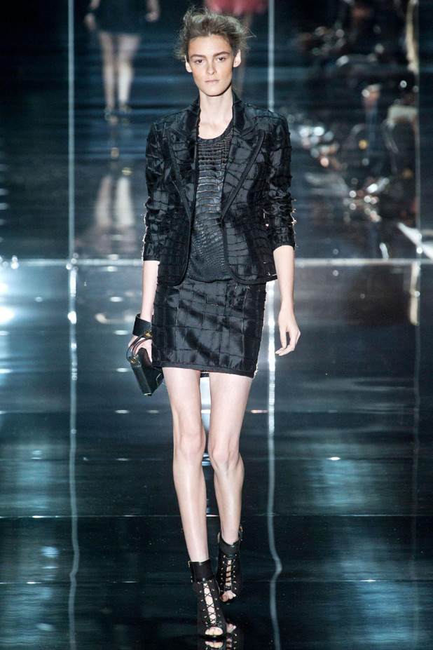 tom_ford_2014_god_aksessuary (24)